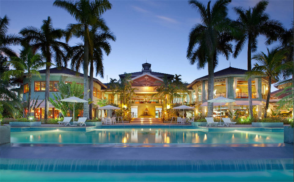 Luxury Homes Las Vegas Nevada