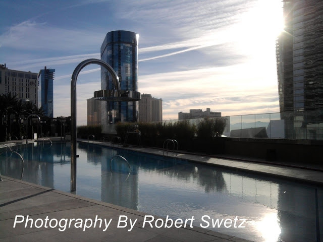 Photography by Robert Swetz