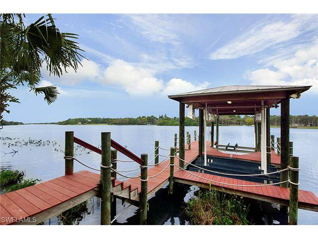 Zillow Ormond Beach Fl Waterfront Real Estate