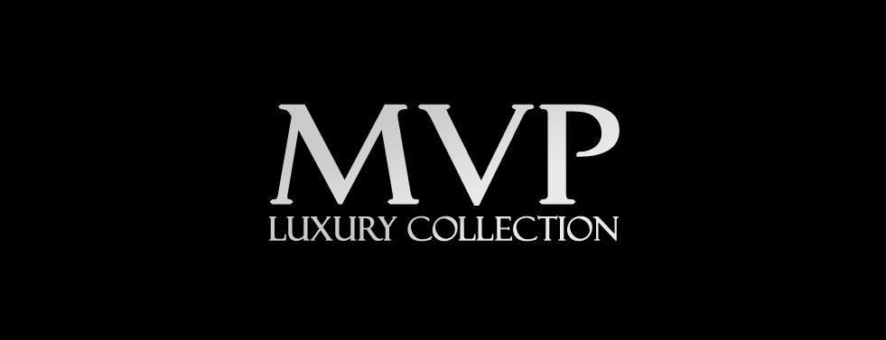 MVP Luxury Division
