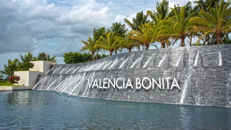 Valencia Bonita