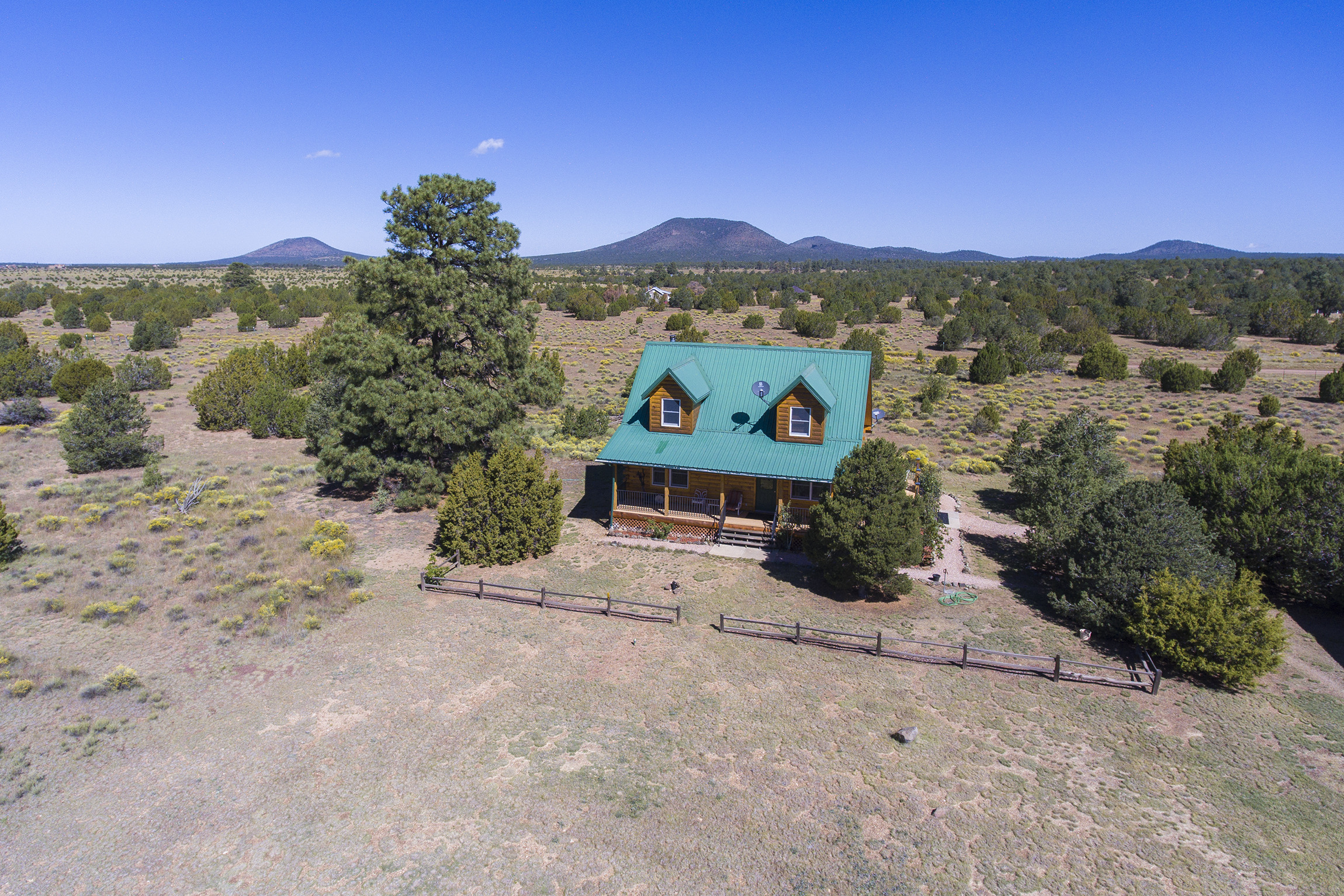 This log cabin is from Great Northern Log Homes from Connecticut  This home  features a 6 Burner Viking stove  6   foam insulation in the ceiling  2  dormers. Sold  2 Bedroom Off Grid LOG Cabin on 55  Acres w  a 4