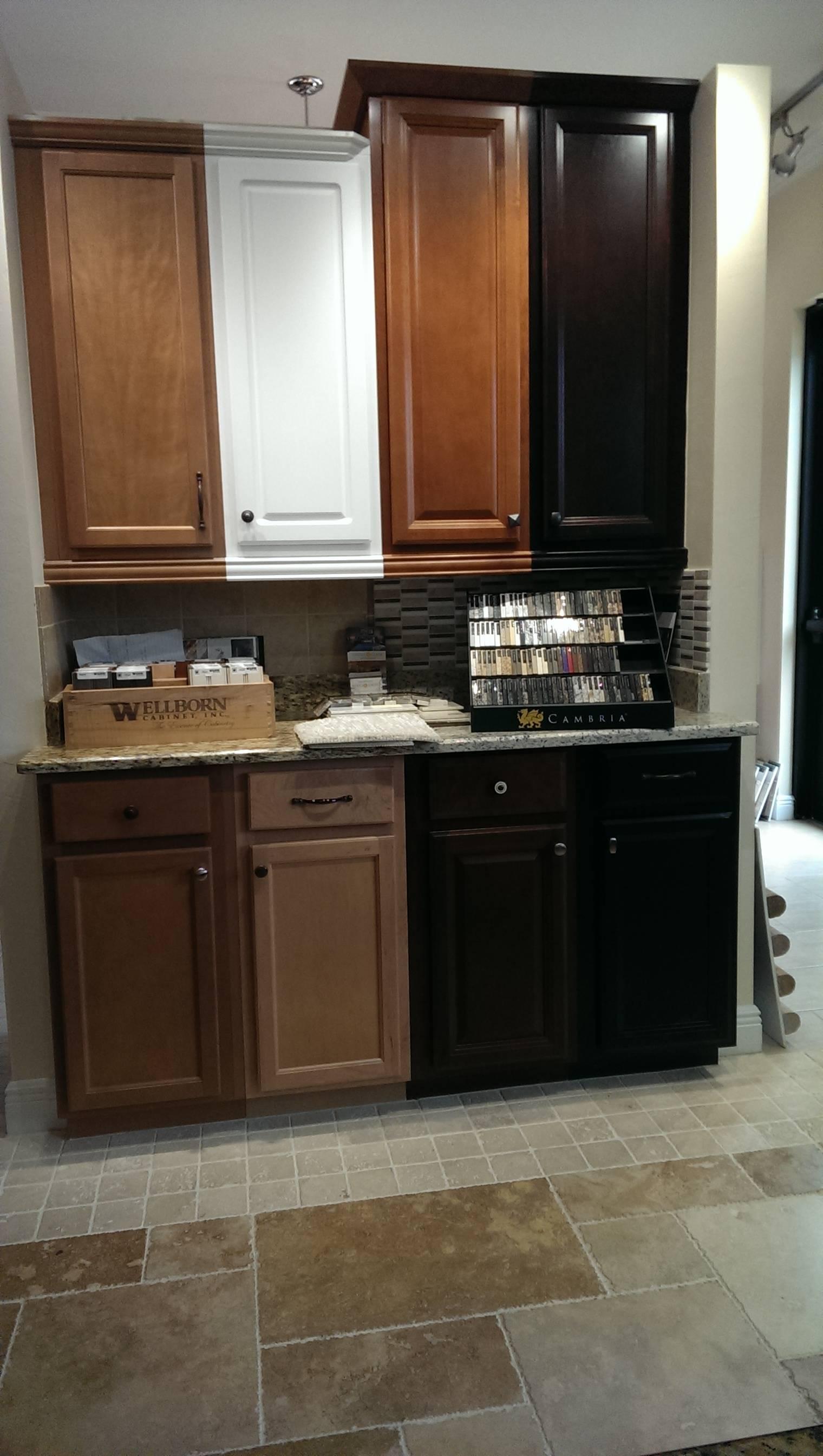 Dr Horton Kitchen Cabinet Supplier Designs