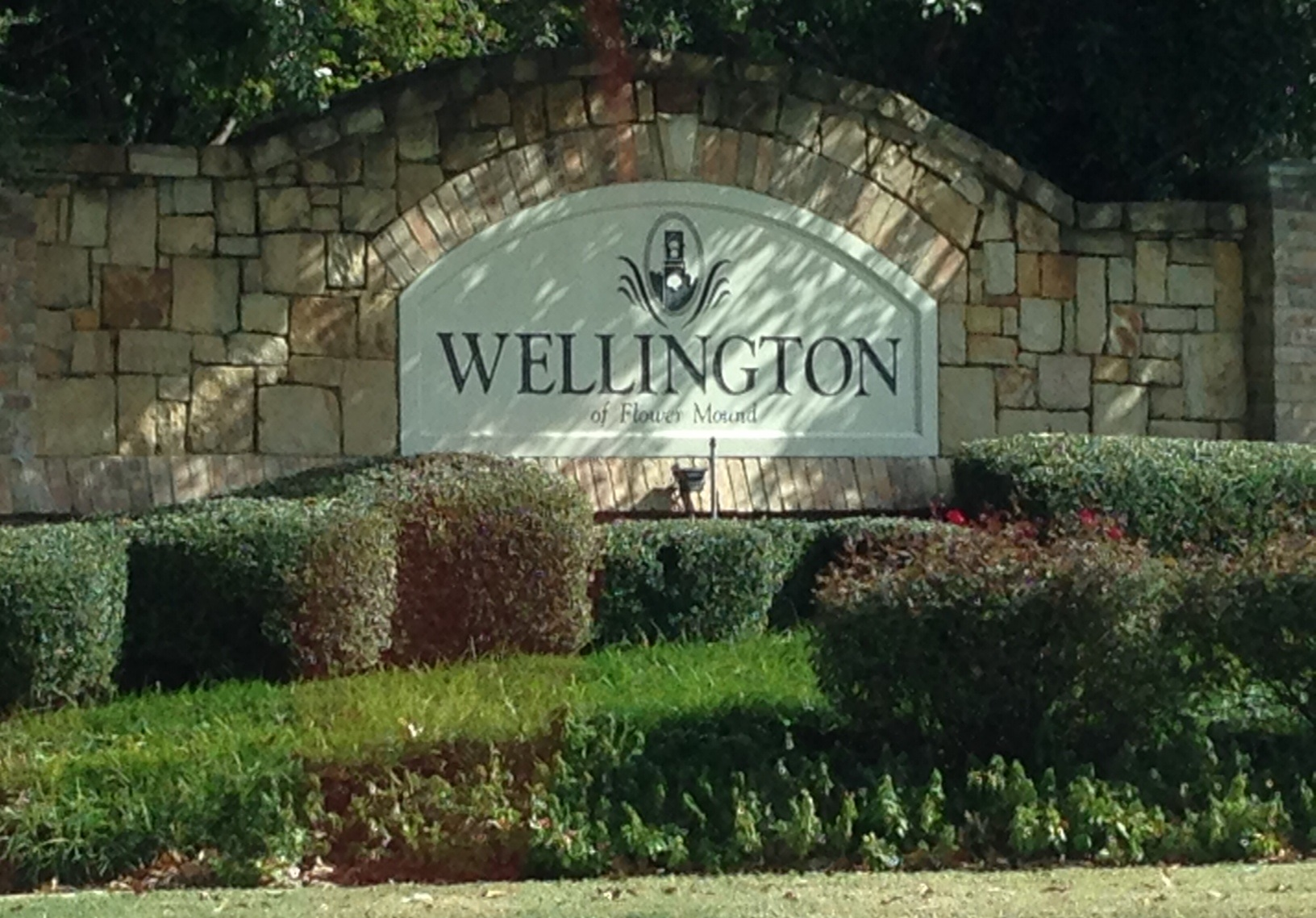 Homes for Sale in Wellington of Flower Mound eXp Realty Blog