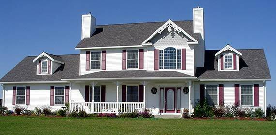 Construction loans how can you get one in north carolina for Financing new home construction