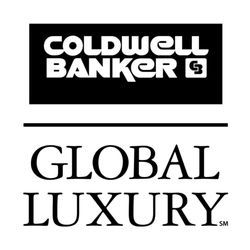 Coldwell Banker Luxury Homes