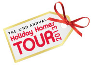 Holiday Homes Tour In Agoura Hills Westlake Village and Thousand Oaks