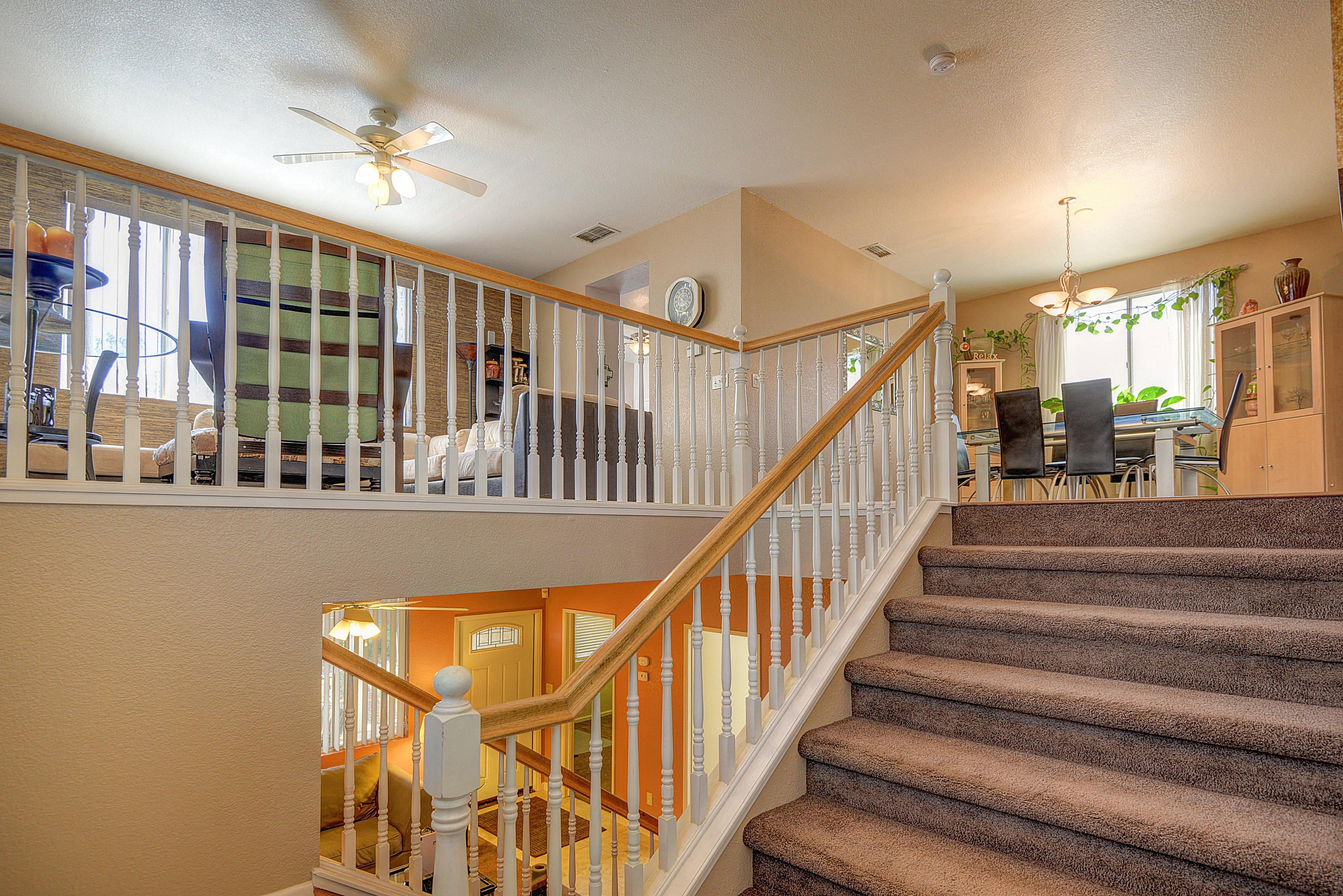TRI Level home in Laguna Vista Just listed in Elk Grove