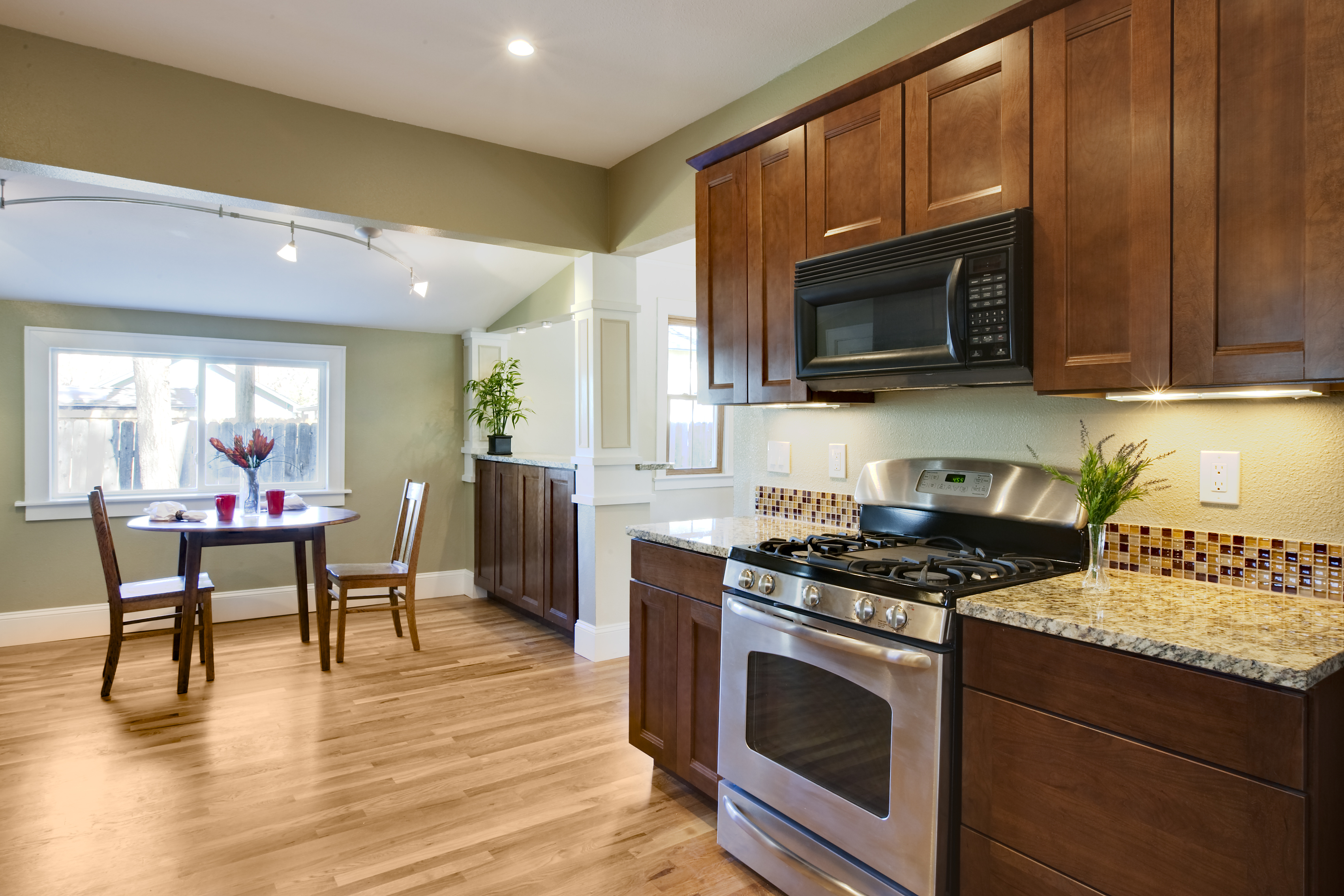 Kitchen Renovation Costs Kitchen Remodeling Cost Unique