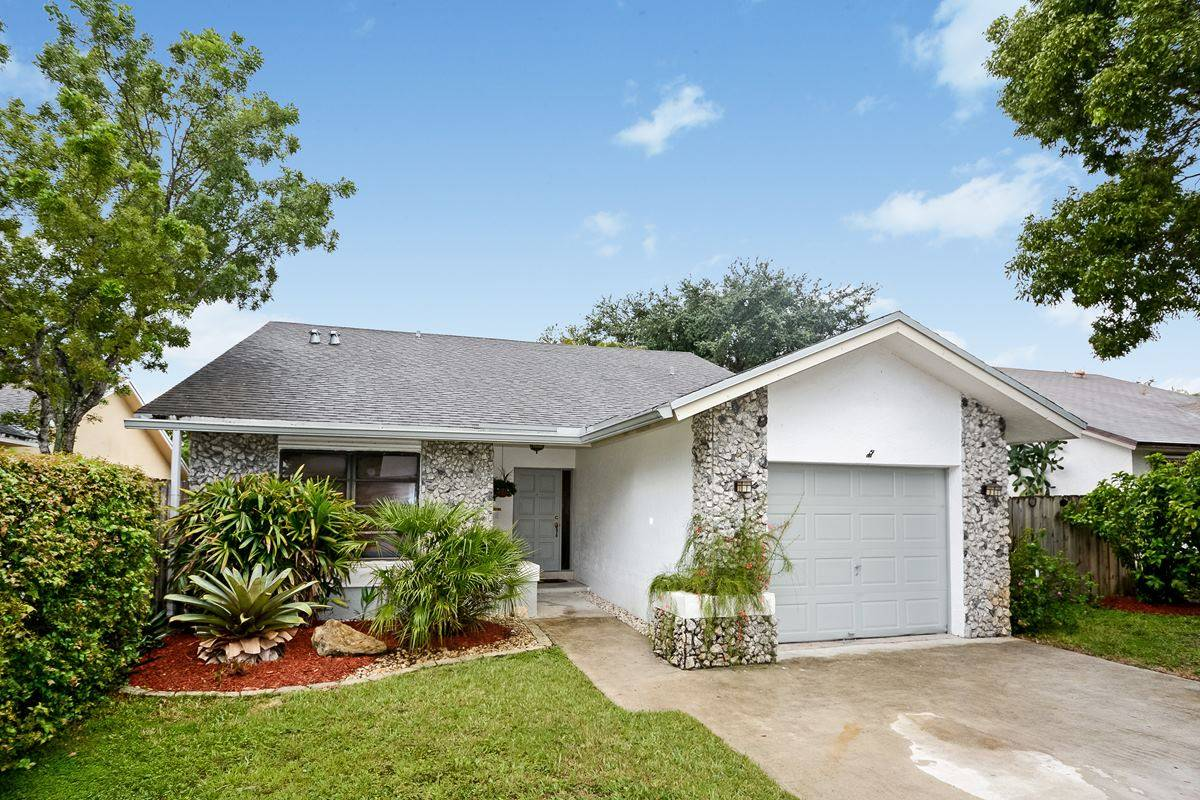 2 2 countryside west home sells in cooper city - Countryside homes parents welcoming ...