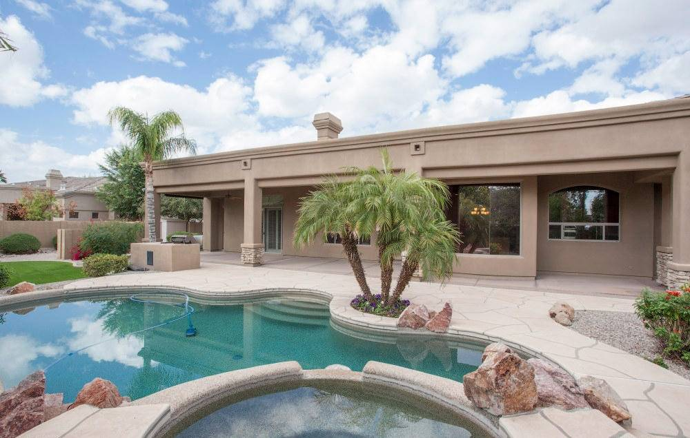 Top 5 Tempe Arizona home sales in 2014 - #4