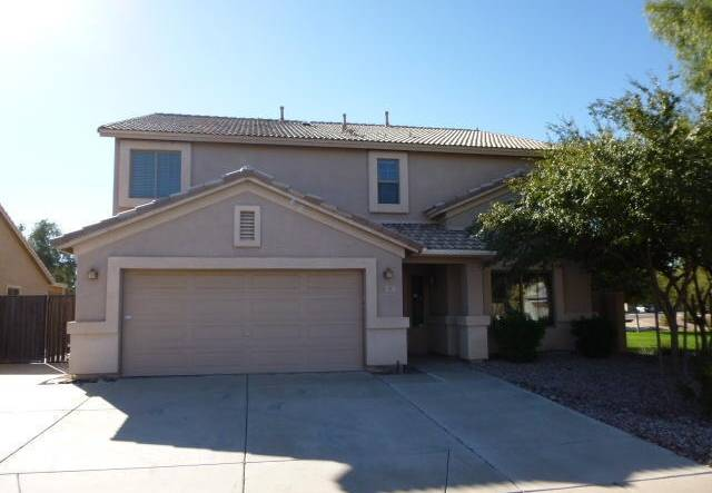 chandler arizona bank owned homes for sale