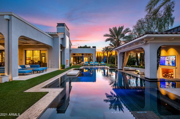 Real Estate Mesa