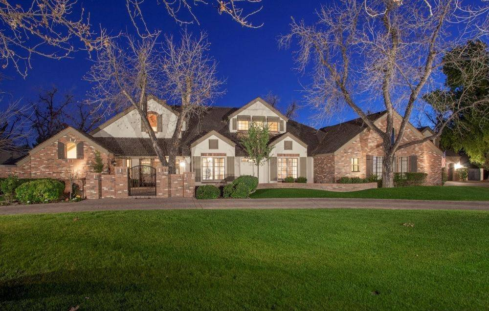 Top 5 Tempe home sales in 2014 - #3