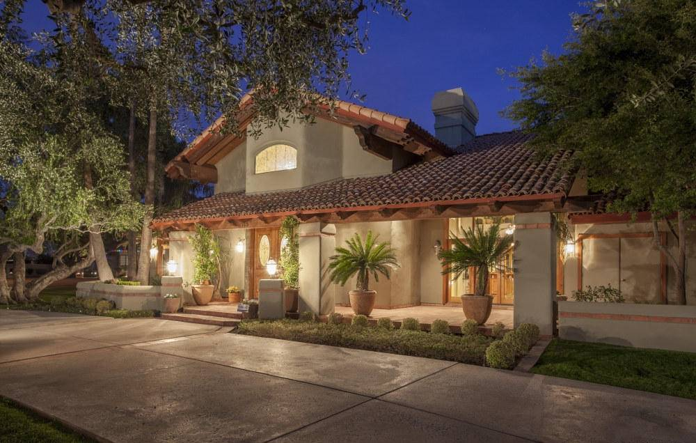 Top 5 Tempe home sales in 2014 - #5