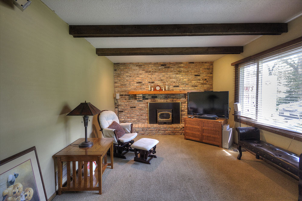 Sold 2611 Northdale Blvd Nw Coon Rapids Mn 55433