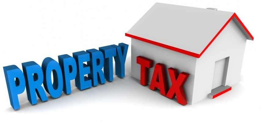 Texas Tax Appraisal Protests Due By May 31st!