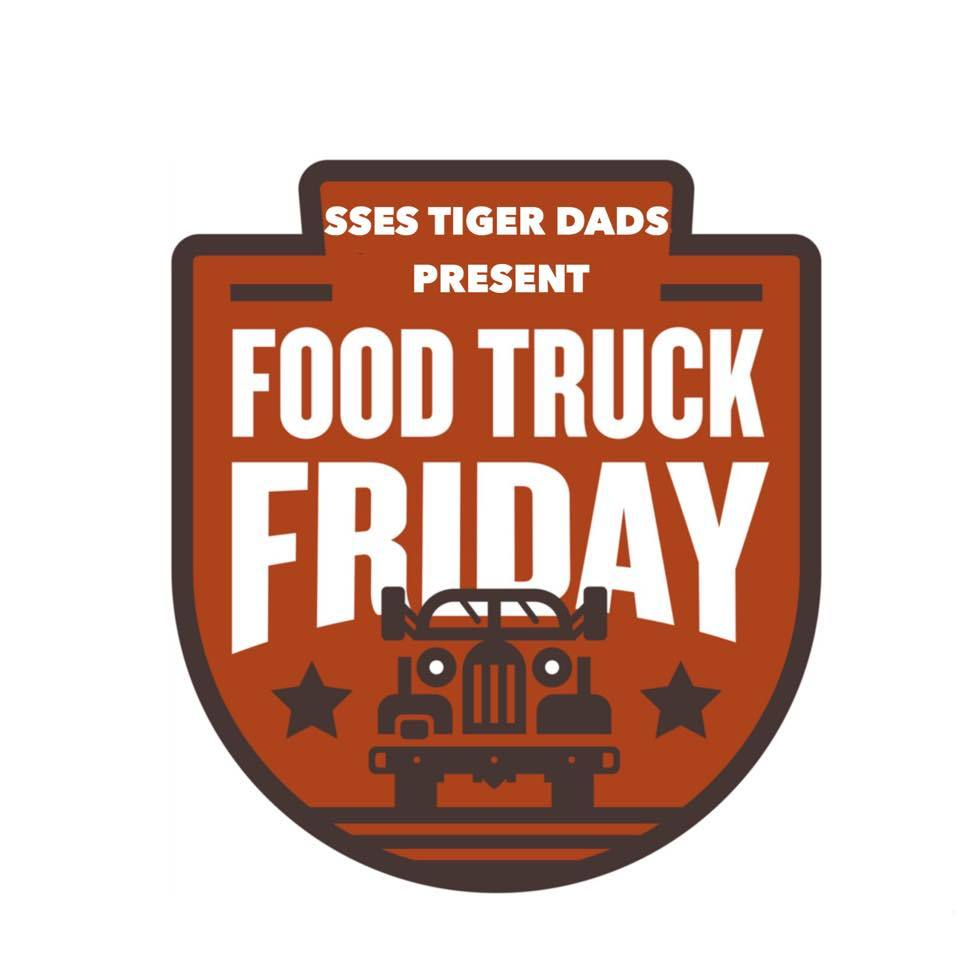 Highpointe Food Truck Friday