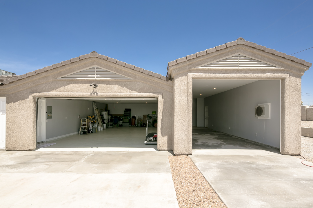 Lake havasu homes with rv garage rv garage homes for sale in lake havasu city new listing in - Garage for rv model ...