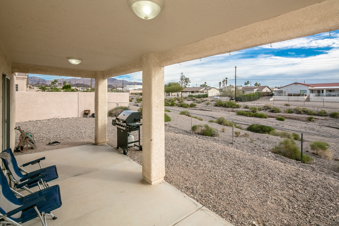 hook up lake havasu Zillow has 4 homes for sale in lake havasu city az matching rv hook up view listing photos, review sales history, and use our detailed real estate filters to.
