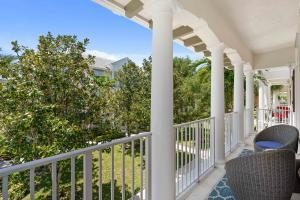 Antigua at Abacoa Townhouse for sale in Jupiter Florida