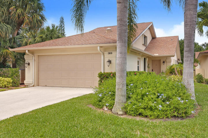 Jupiter florida 39 s best places to live jupiter homes for for Best places to live in florida for families