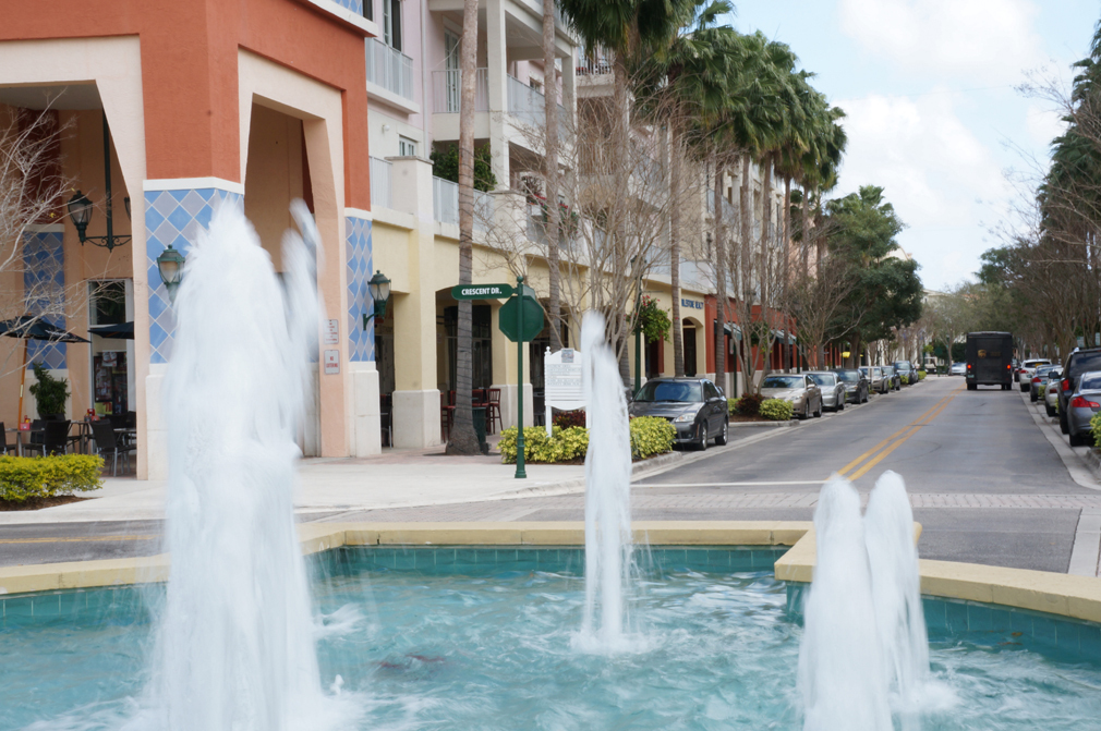 abacoa town center jupiter condos