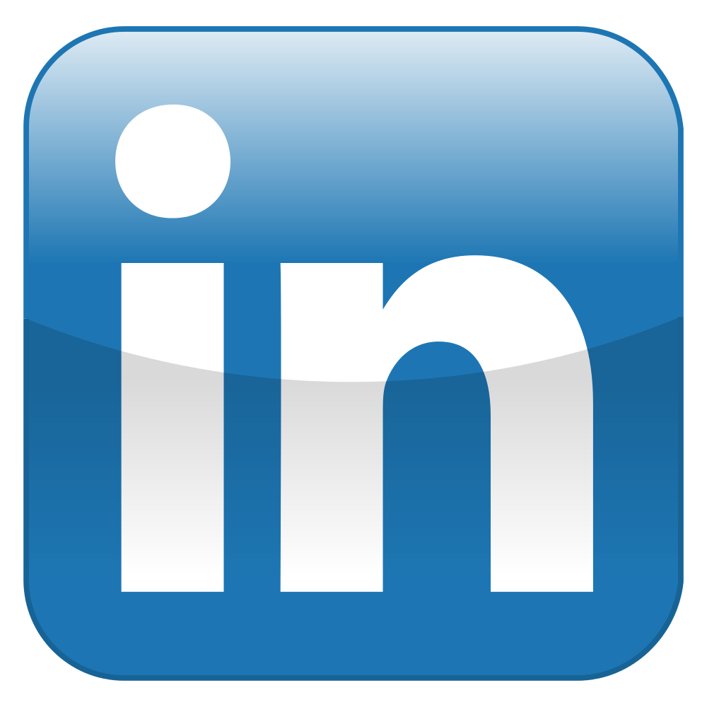 The Hollinden Team's Linkedin Page