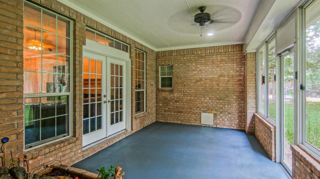 7f7eb1d8291ea0 Homes for Sale in Houston  914 S Commons View Dr.