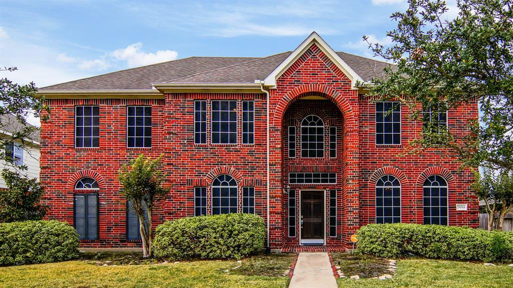 Homes For Sale In Houston 5701 Kiam Street B Houston