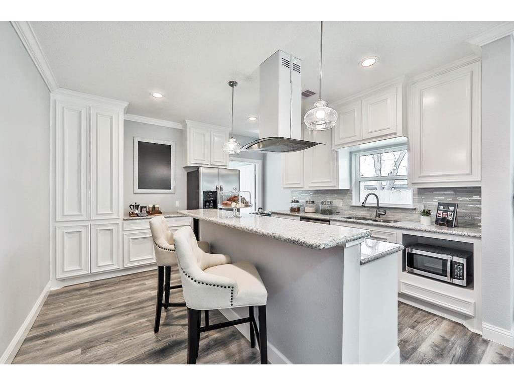 Houston homes for sale: 210 Royder St. Houston, TX 7700