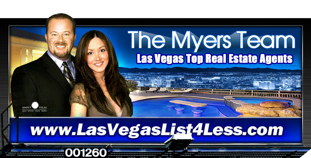 Las Vegas Real Estate Investors