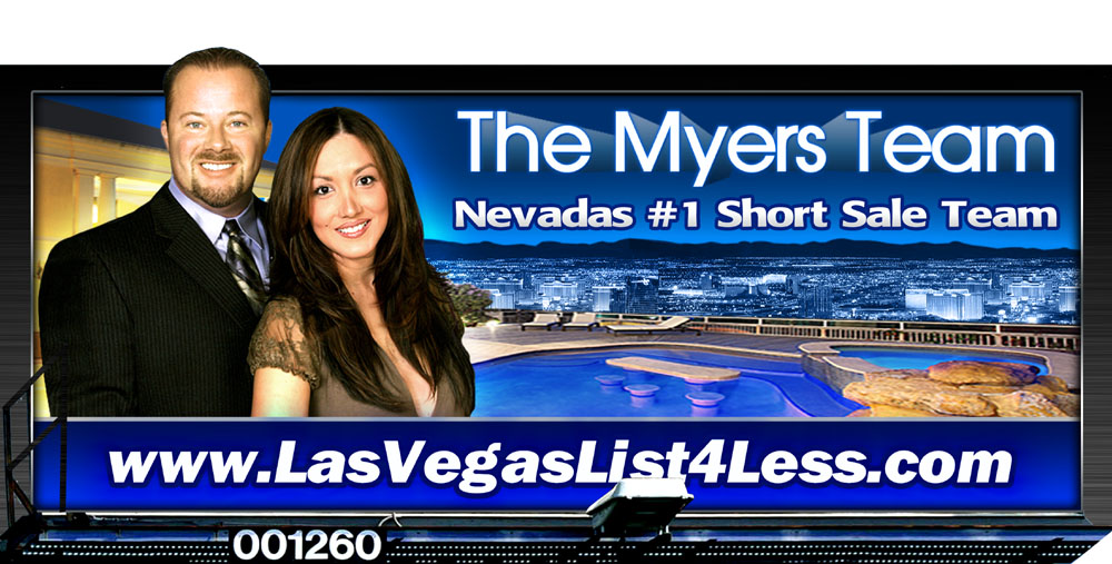 Myers Team Las Vegas