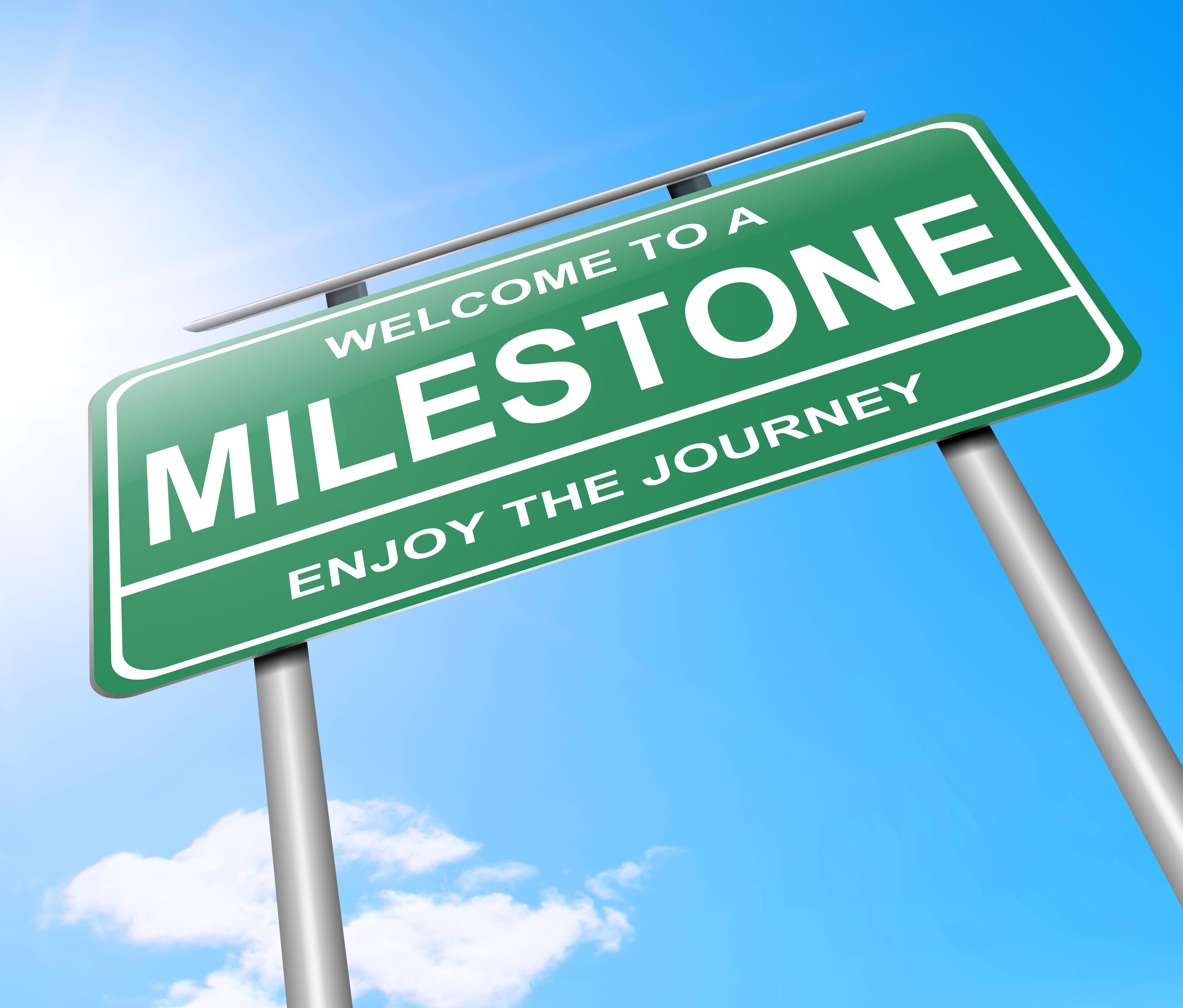 milestone reached 100 000 points las vegas clip art free las vegas clip art round