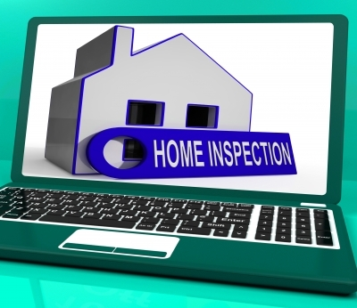 Preparing Your Home The Physical Property Inspection