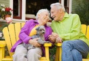 FREE Seniors 39 Home Safety Program In Nova Scotia