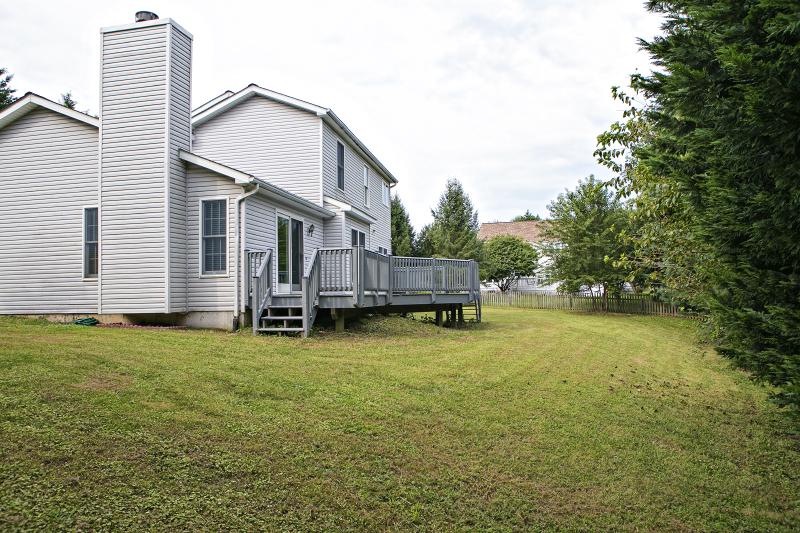 www.buy-sellmdhomes.com/listing/mlsid/161/propertyid/HR8255336/