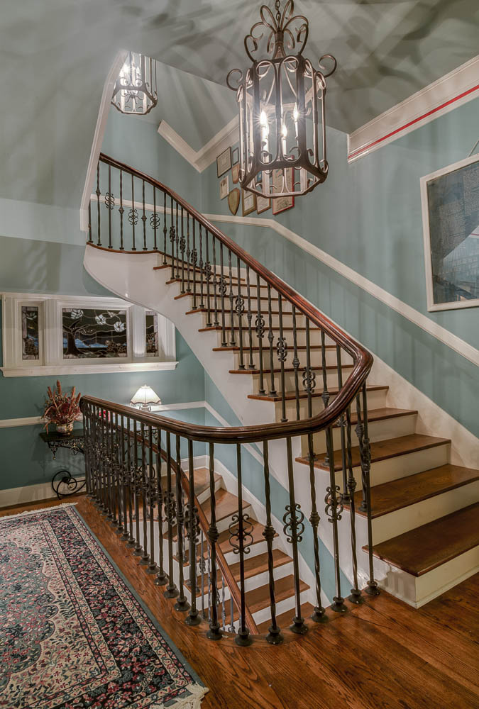 Your Opportunity Awaits Own This Historic Southern
