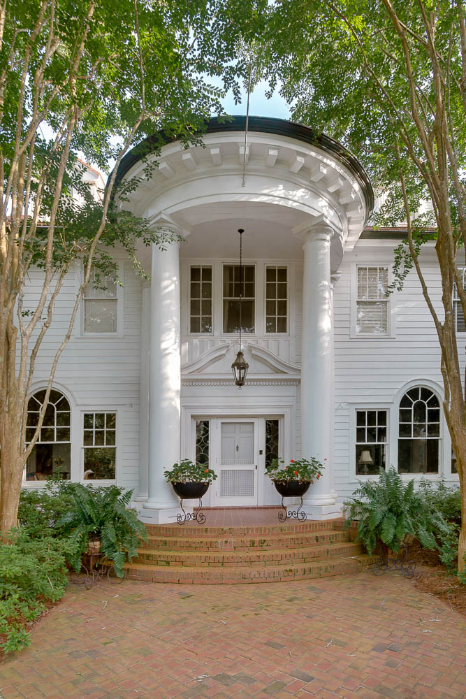 Your opportunity awaits own this historic southern for Southern homes louisiana