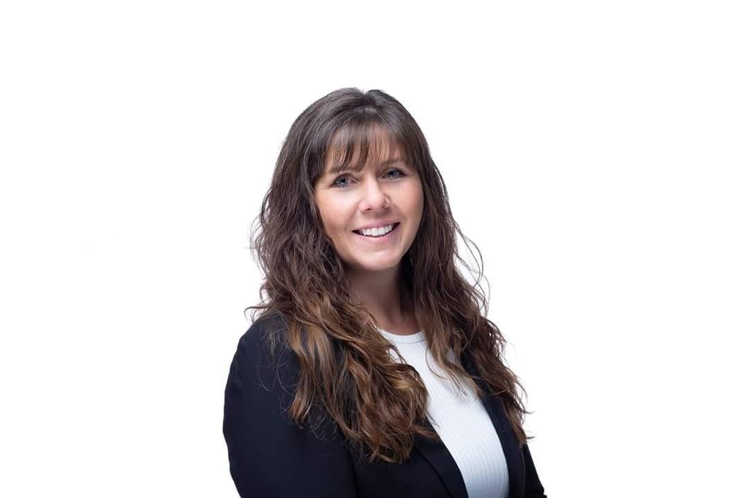 Jennifer LeVoir Goosehead Insurance