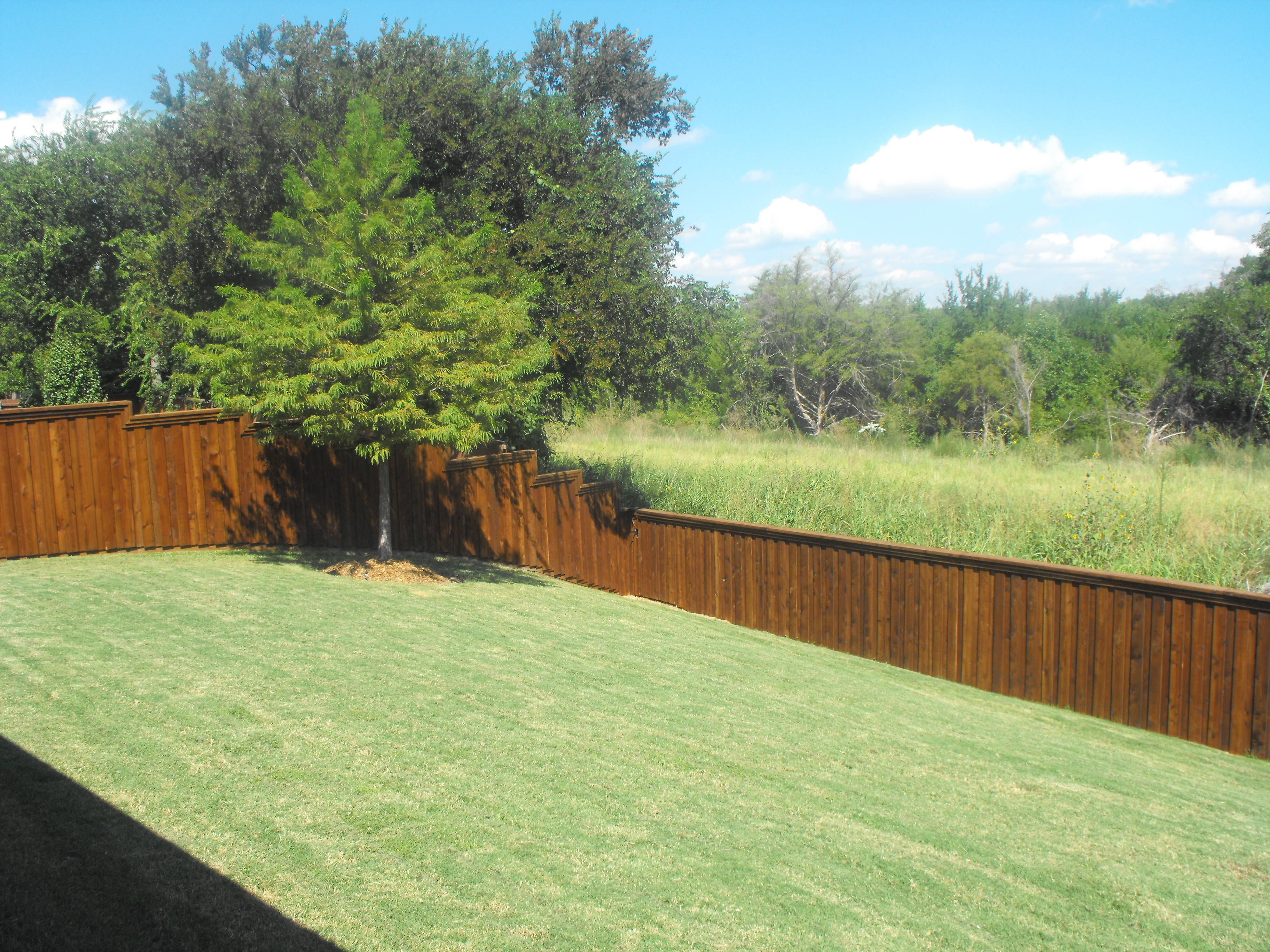 Home For Sale In Grand Heritage Under 190k Lavon Tx