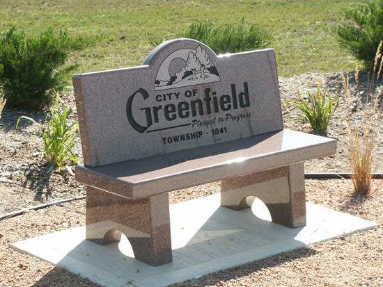 Greenfield Wisconsin Homes for sale