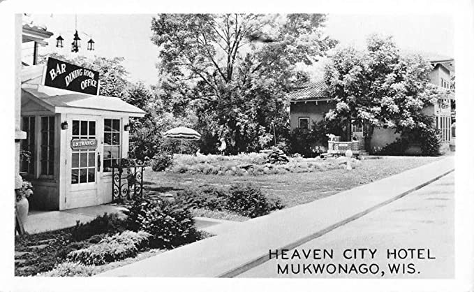 Mukwonago Wisconsin Homes for sale