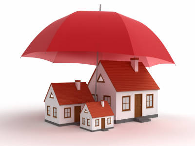 Home Protection Plan Cost home warranty awareness can cost more than you realize