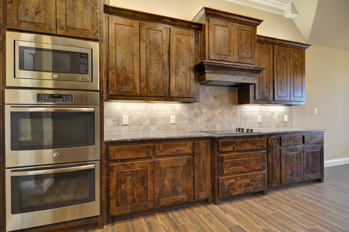 kitchen cabinet dishwasher waterfront home for in laguna bay 2473
