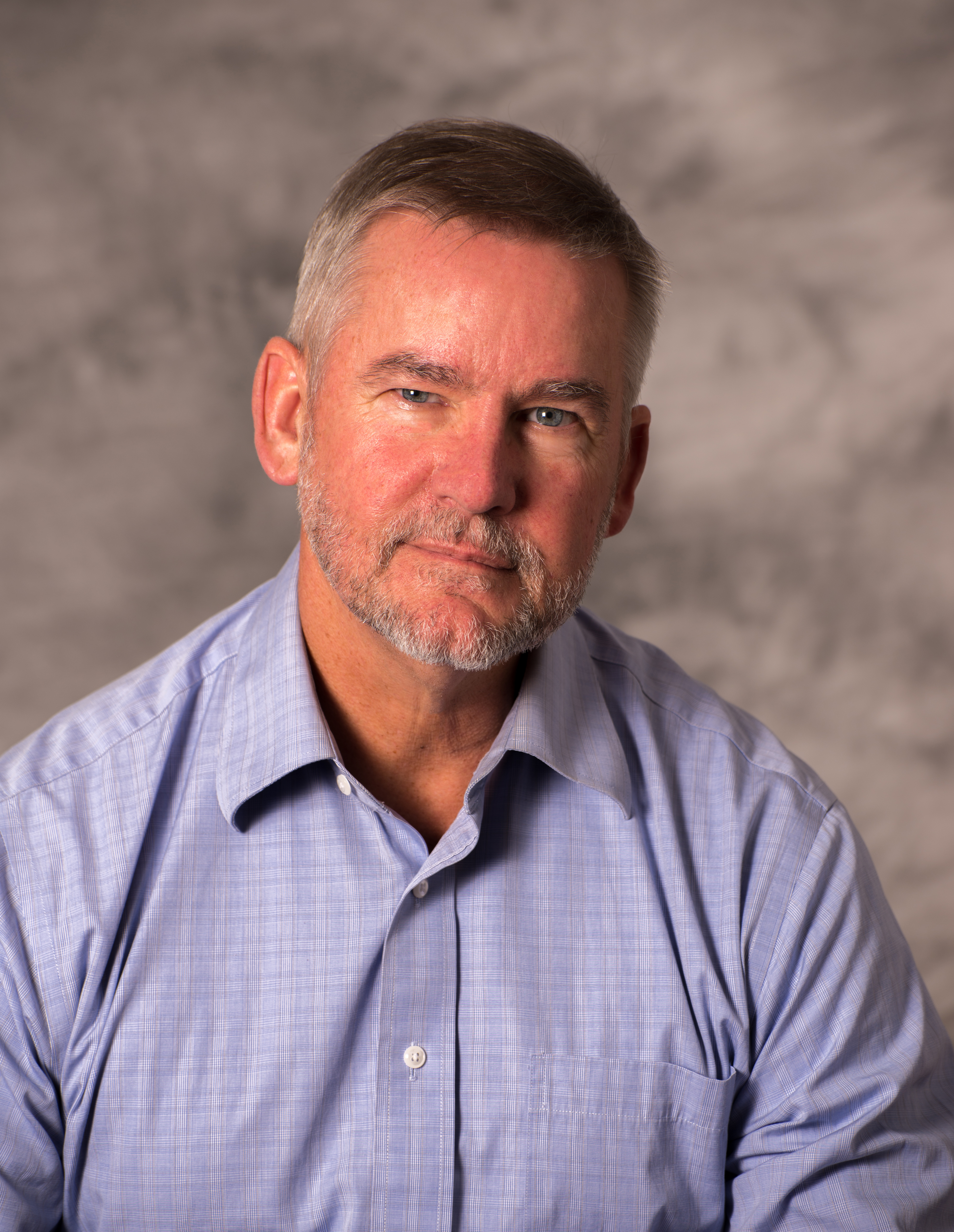 owner Tony Baumer