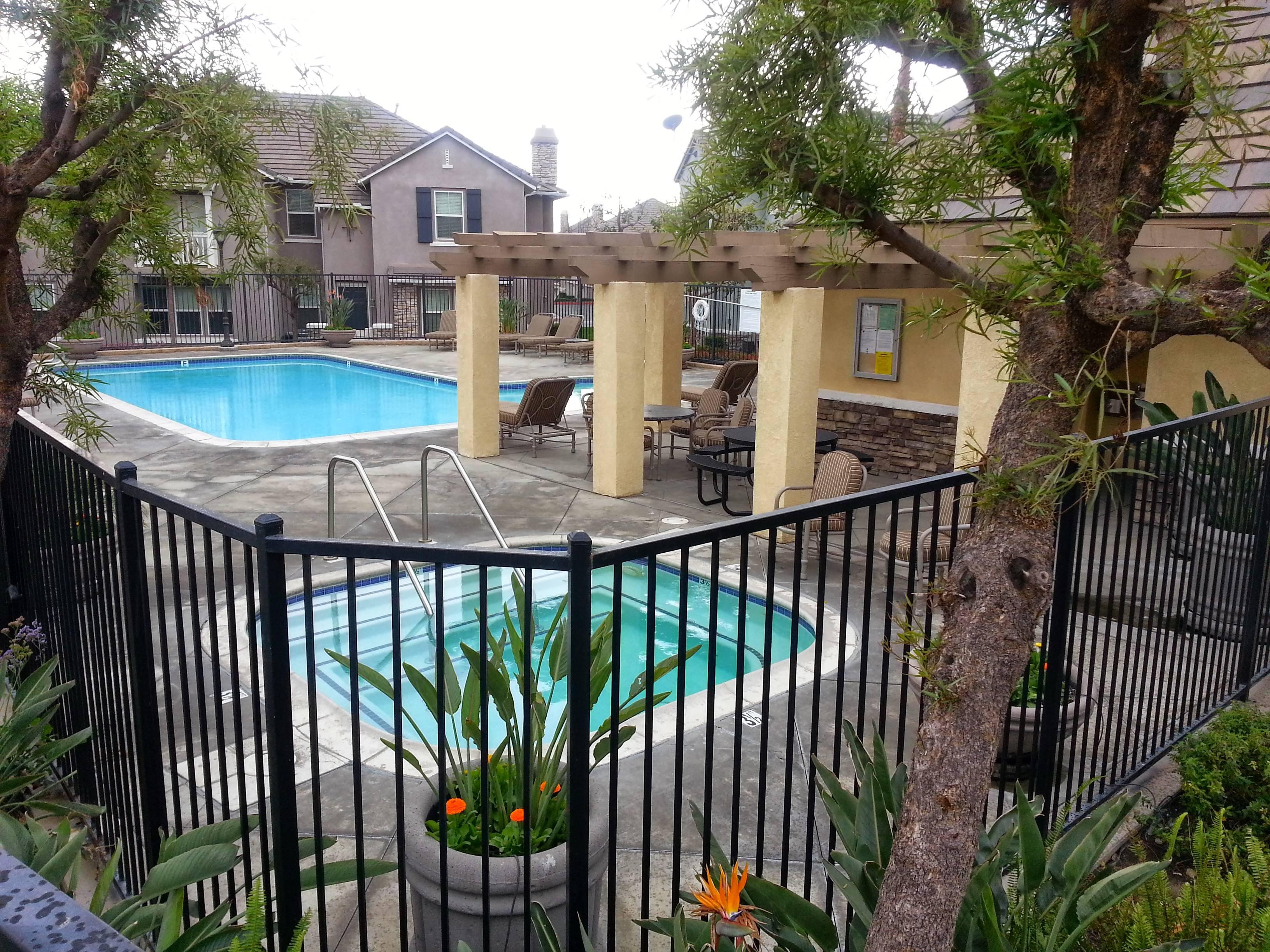 Victoria Gardens 7744 Chambray Pl 1 Rancho Cucamonga