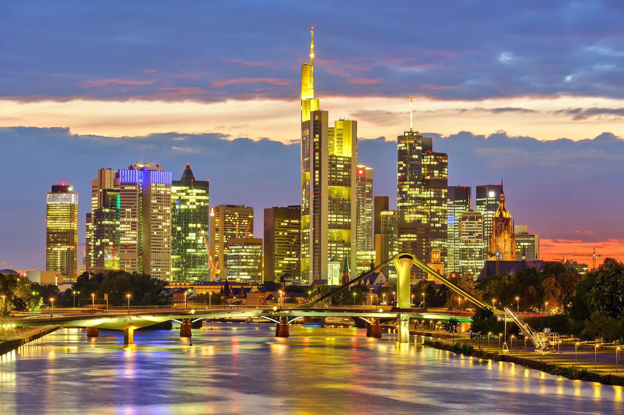 property investment in germany soars by 50