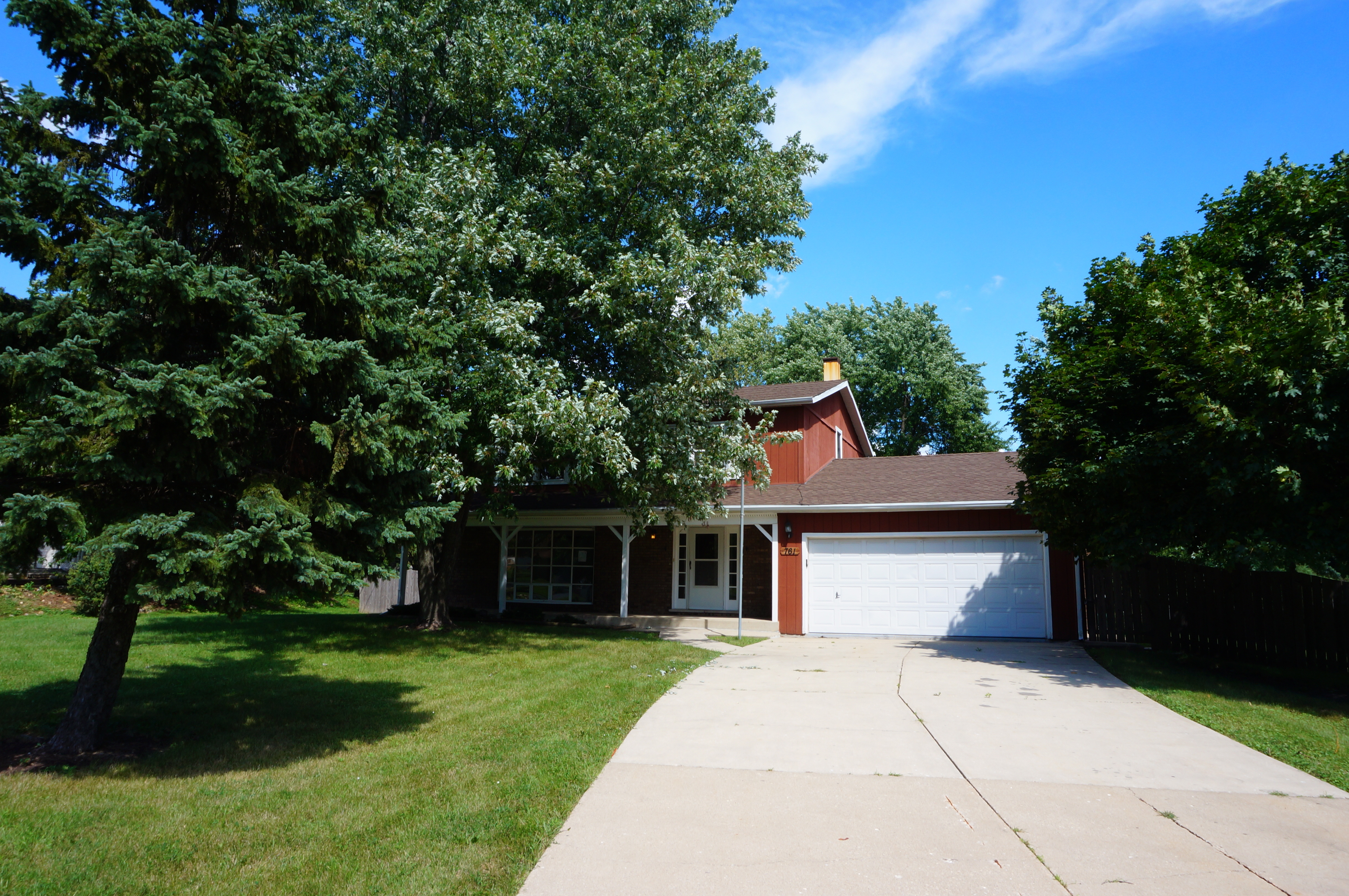 Lombard Il Home For Sale 1s761 Fairview Ave