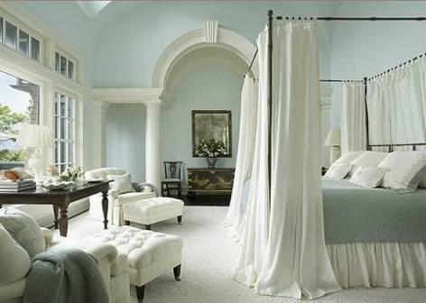 Santrock Realty Group - Bedroom